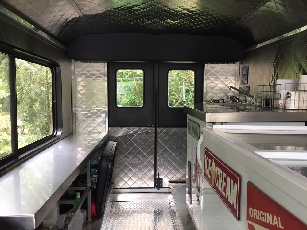 k riley designs provides food truck fabrication and build services in spartanburg greenville. Black Bedroom Furniture Sets. Home Design Ideas